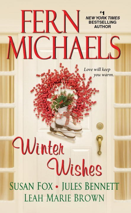 Winter Wishes by Fern Michaels