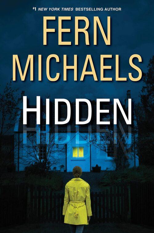 Hidden by Fern Michaels