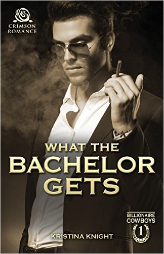 WHAT THE BACHELOR GETS