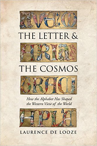 The Letter And The Cosmos