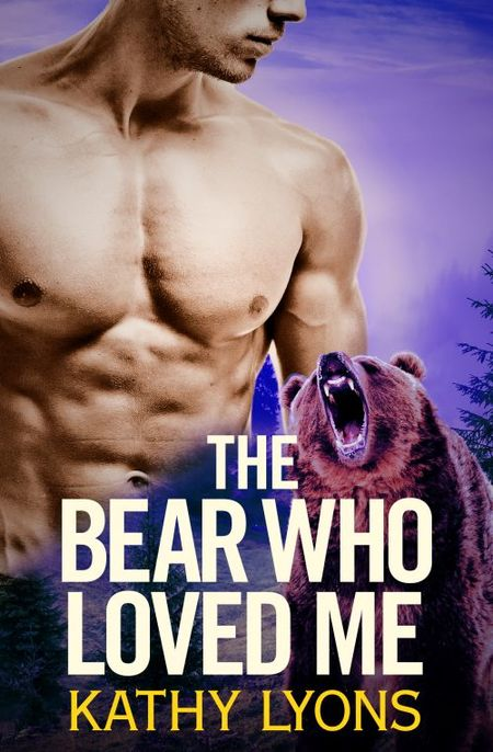 The Bear