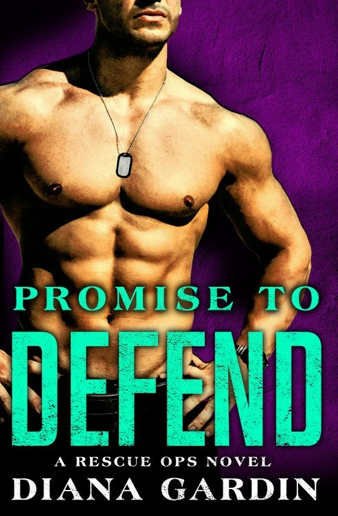 PROMISE TO DEFEND
