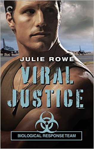VIRAL JUSTICE