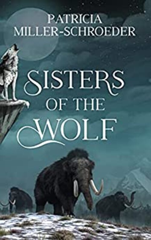 Sisters of the Wolf