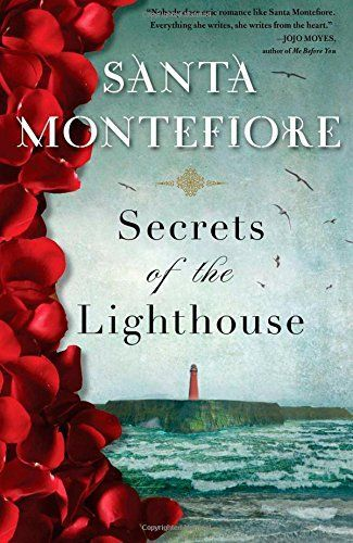 Secrets Of The 