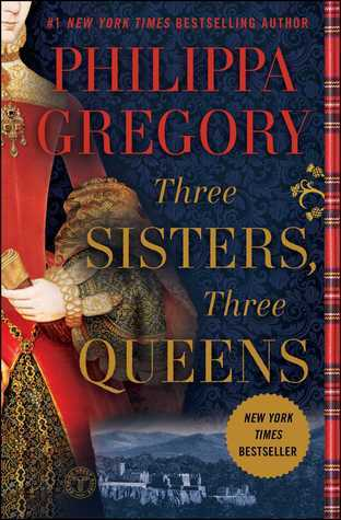 Three Sisters, 