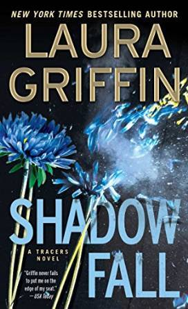 Shadow Fall by Laura Griffin
