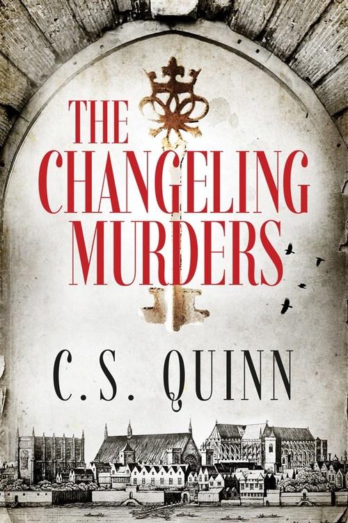 The Changeling Murders