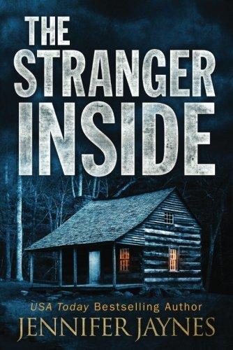 The Stranger Inside by Jennifer Jaynes