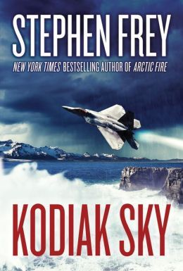 Kodiak Sky