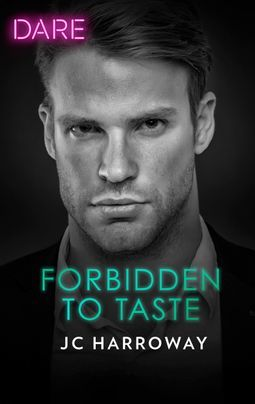 FORBIDDEN TO TASTE