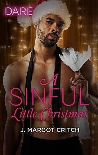 A Sinful Little Christmas