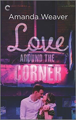Love Around the Corner