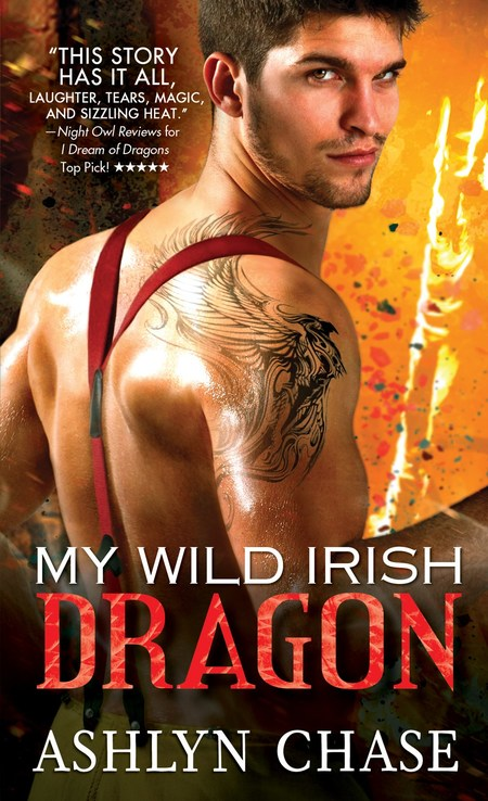 My Wild