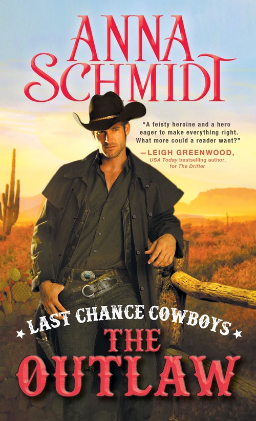 Last