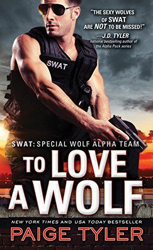To Love A