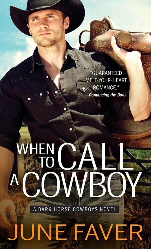 When to Call a 