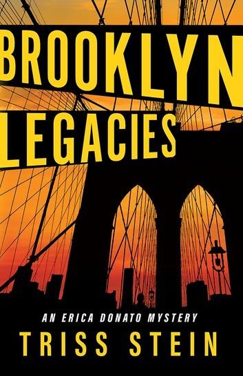 Brooklyn Legacies