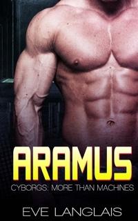 ARAMUS