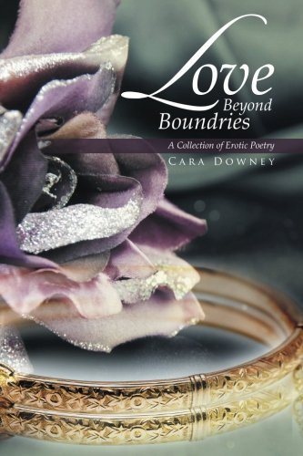 Love Beyond Boundries
