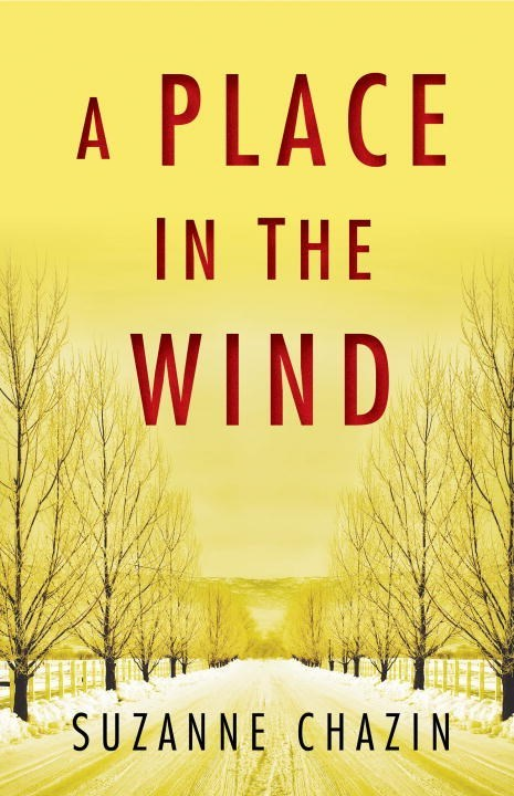 A Place in the Wind