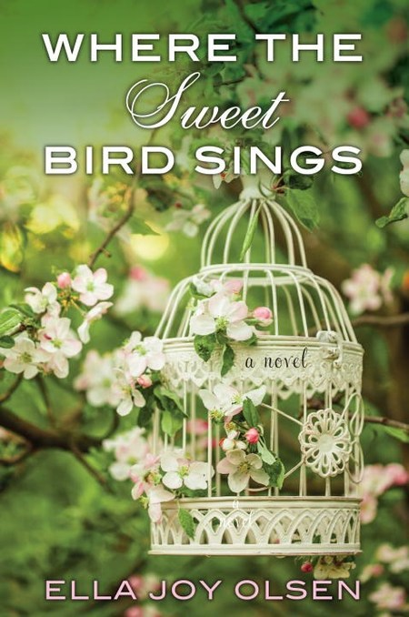 Where the Sweet Bird Sings