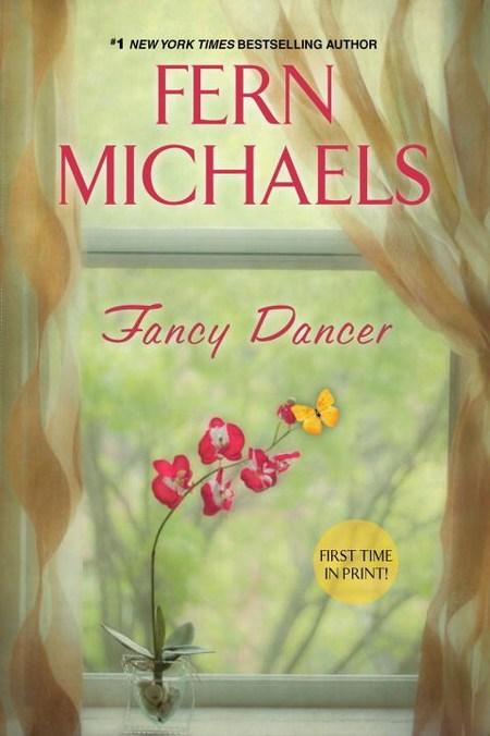 Fancy Dancer by Fern Michaels