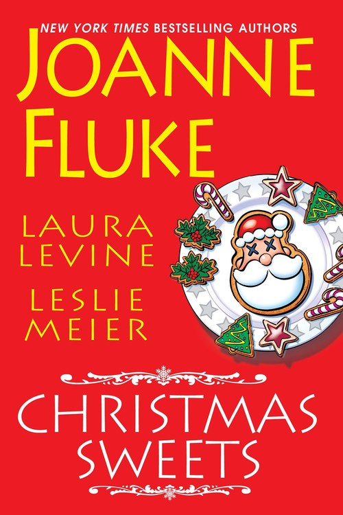 Christmas Sweets by Joanne Fluke
