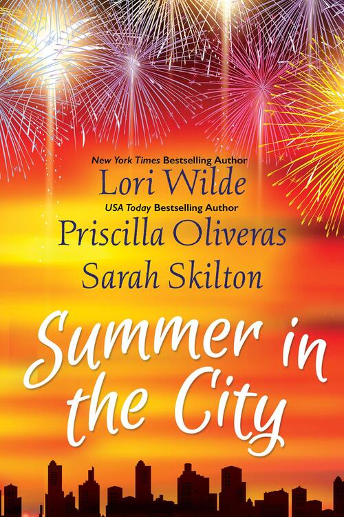 Summer in the City by Lori Wilde