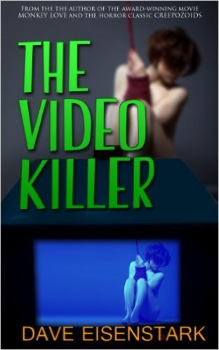 The Video Killer