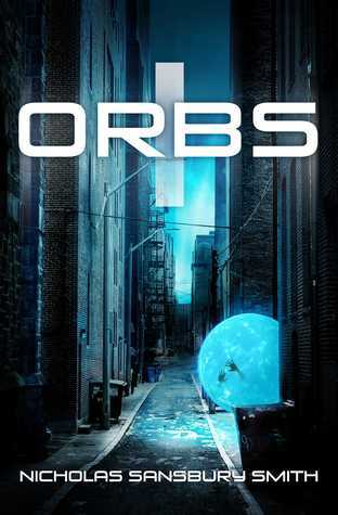 ORBS I