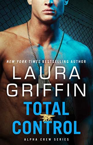 Total Control by Laura Griffin