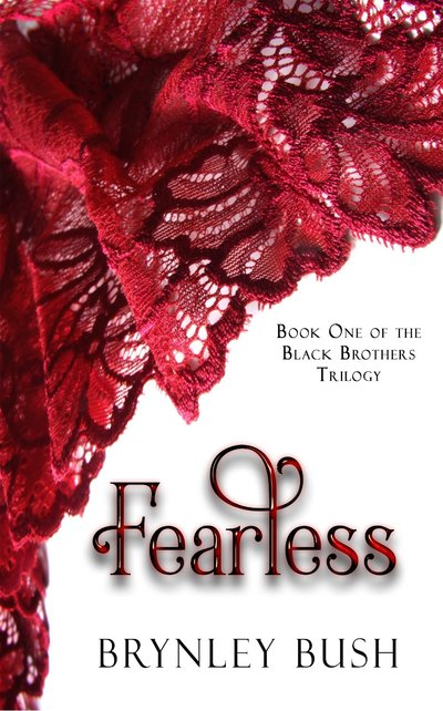 Fearless by Brynley Bush