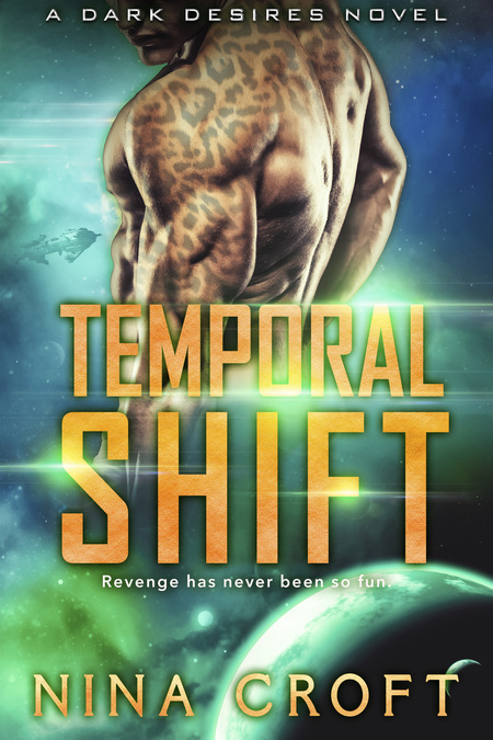 TEMPORAL SHIFT