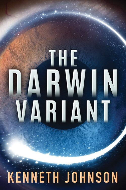 The Darwin Variant