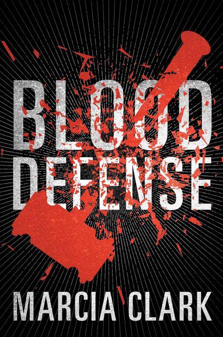 BLOOD DEFENSE