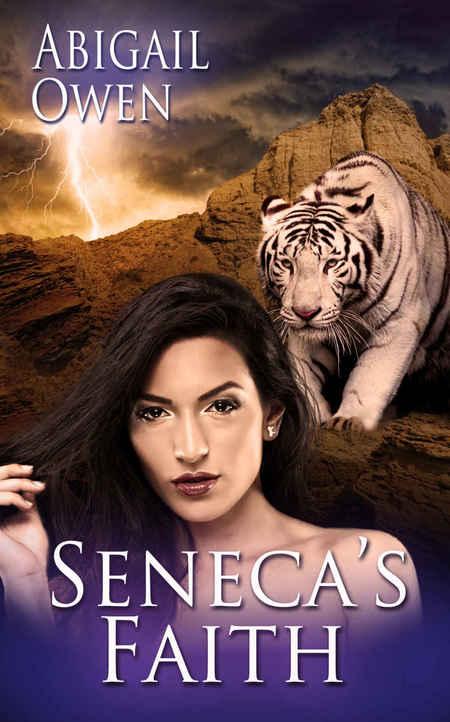 Seneca's Faith