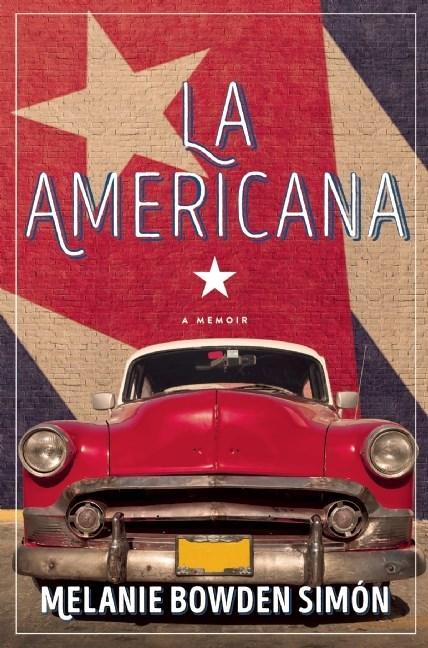 La Americana