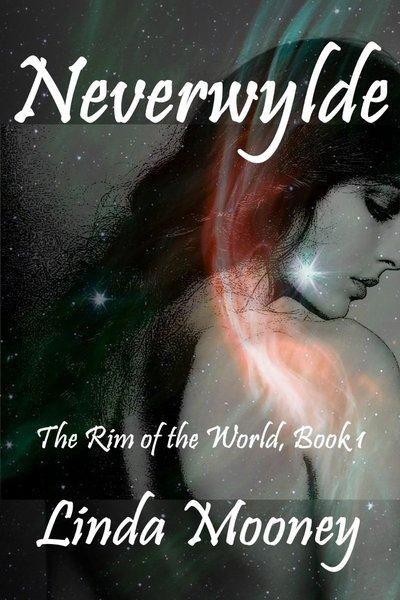 Neverwylde by Linda Mooney
