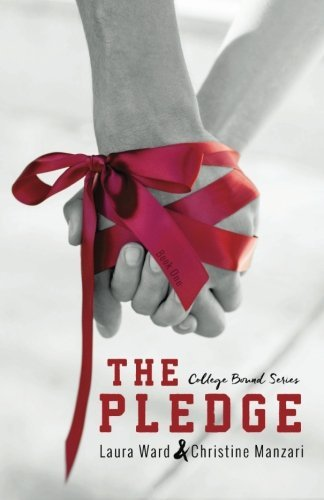 The Pledge by Laura Ward
