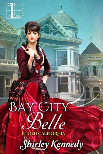 Bay City Belle