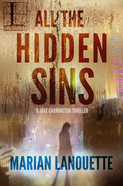 All the Hidden Sins