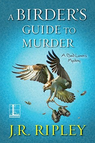 A Birder�s Guide to  Murder