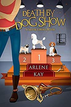 Death by Dog 