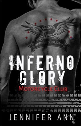Inferno Glory MC