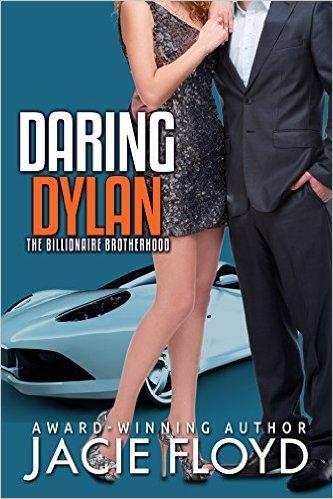 DARING DYLAN