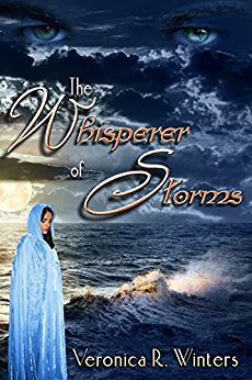 The Whisperer of Storms