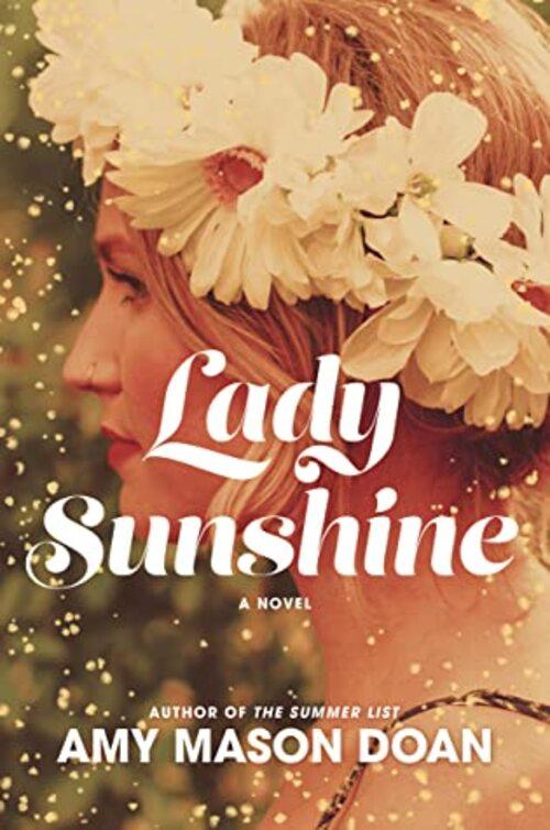 Lady Sunshine