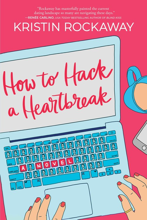 How to Hack a Heartbreak