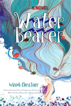 Water Bearer